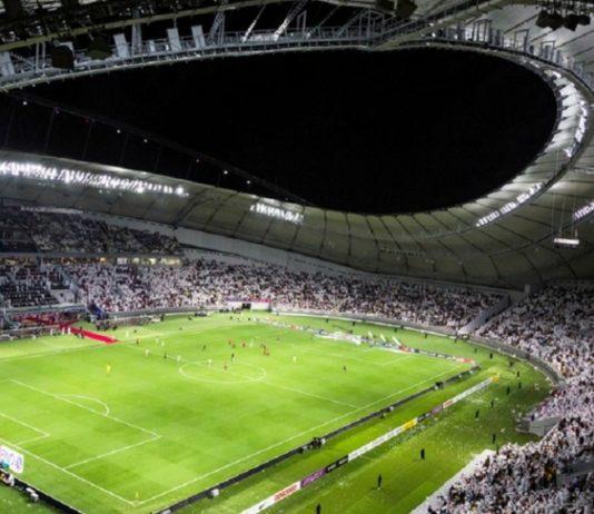 Esto tienes que ahorrar diario para ir al Mundial en Qatar 2022