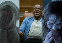 películas de terror en streaming
