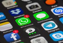 Así puedes personalizar notificaciones de WhatsApp
