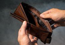 cuánto pagar de renta