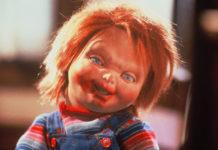 remake de Chucky