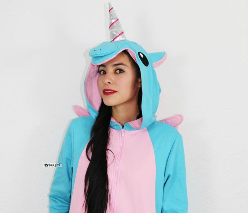 58b1e9e8ff Los mejores lugares para comprar pijamas de unicornios en la CDMX