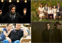 series canceladas en 2018