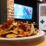 taco-game-el-restaurante-mas-gamer-de-la-cdmx-tiene-nueva-sucursal