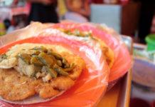 Tacos El Papi