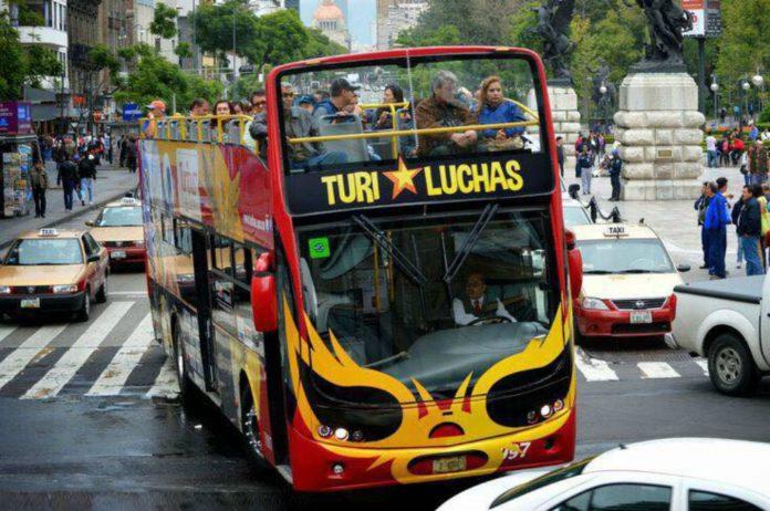 Todo lo que uno debería de saber sobre Mexico City Turiluchas-696x462