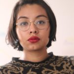 Samantha Nolasco Castillo