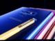 precios del Galaxy Note 9