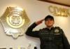 policía frustró un secuestro
