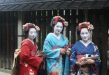 Festival de Turismo de Japón