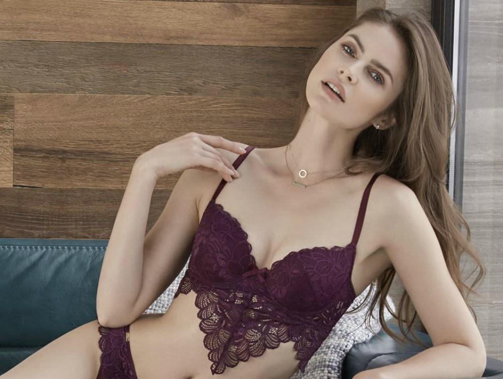 ba1b9434fd Los mejores lugares para comprar lencería sexy en la CDMX