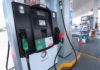 las gasolineras que no dan litros completos