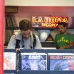 rompiendo-records-en-la-roma-el-epicentro-musical-en-cdmx