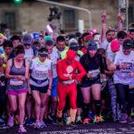 fotogaleria-xxxvi-maraton-de-la-ciudad-de-mexico