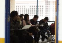 Cuotas parciales de recuperación a universidades