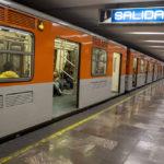 lo-que-sabemos-de-la-golpiza-a-un-hombre-en-el-metro
