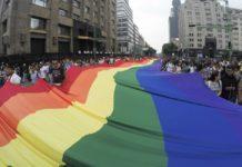 agencia especializada atenderá delitos contra la comunidad LGBT
