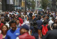 1 de cada 5 sufrió de discriminación en México por estas razones