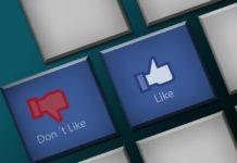 ¿Aprobado o reprobado? Facebook califica a sus usuarios
