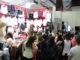 ¡Hora de shopping! Descuentos de hasta 70% en el Fashion Outlet 2018