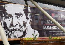 FCE Eusebio Ruvalcaba
