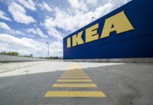 Ahora sí, abrirán la primera tienda de Ikea en México
