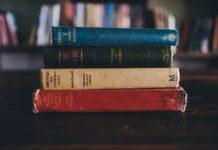 Librería Clandestina