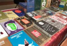 libros con descuento en Educal
