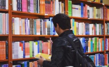 libros universitarios con descuentos