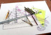 material para arquitectura