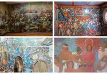 murales escondidos en la CDMX