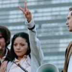 a-un-lado-luismi-tv-unam-estrena-serie-inspirada-en-el-68