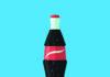 refrescos-etiquetado