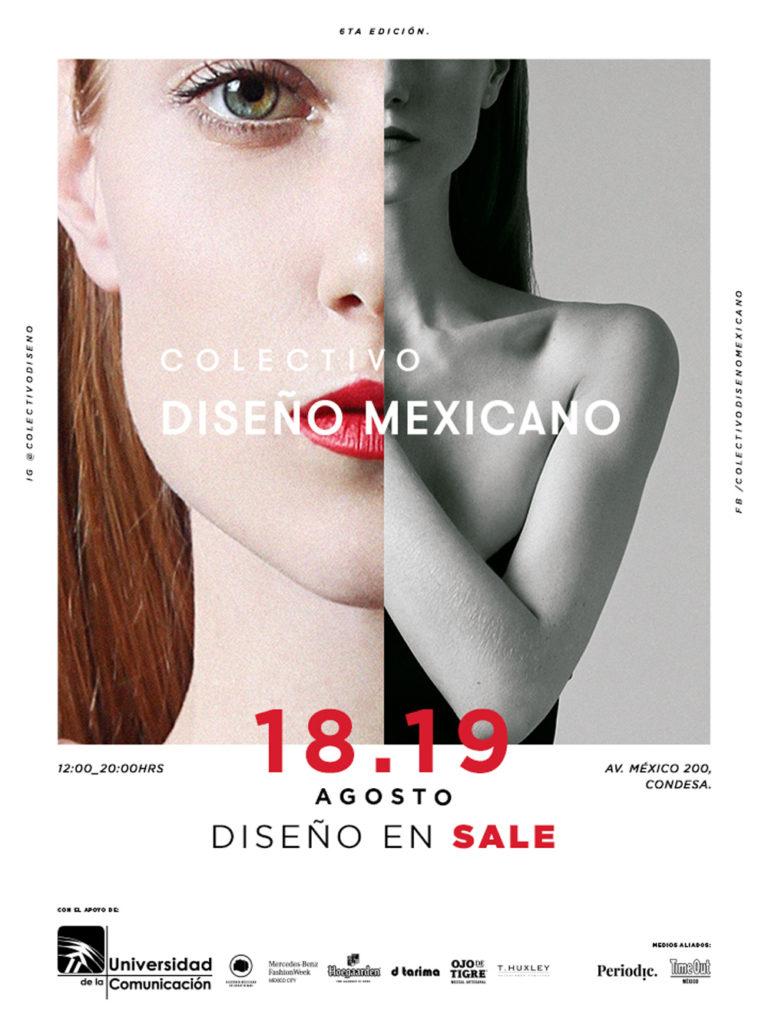 diseño mexicano con descuento