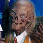 6-aterradores-cuentos-de-la-cripta-que-debes-ver