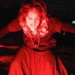 descubre-los-ritos-siniestros-de-las-brujas-en-xochimilco