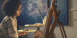 talleres artísticos en el MUAC