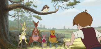 teoria de winnie pooh