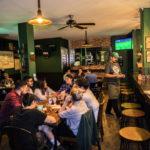 the-doghouse-un-autentico-pub-britanico-en-la-ciudad