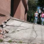 el-atlas-de-riesgos-chilango-insuficiente-e-incompleto-especialistas