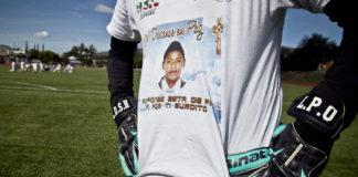 avispones victimas del caso Iguala