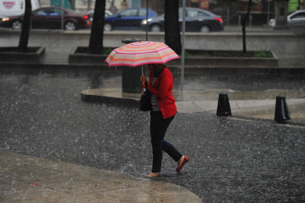 preven-lluvia-y-posible-caida-de-granizo-en-la-cdmx