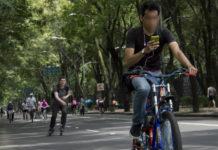 ciclistas cafres