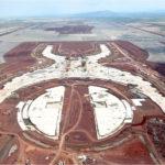 esta-es-la-pregunta-de-la-consulta-para-el-nuevo-aeropuerto