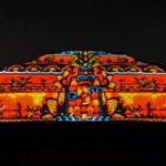 explora-las-profundidades-de-teotihuacan-con-este-espectaculo