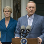 frank underwood en house of cards