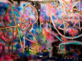 galerías de arte en la cdmx