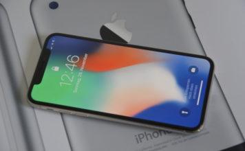Lo que se sabe de las características del iPhone 11