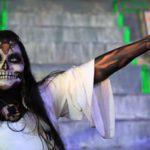 revive-la-historia-de-la-llorona-en-una-trajinera-en-xochimilco