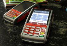 clonar tarjetas en terminales